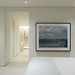 HKS & PAM WILSON - turtle creek condo - to ensuite.jpg