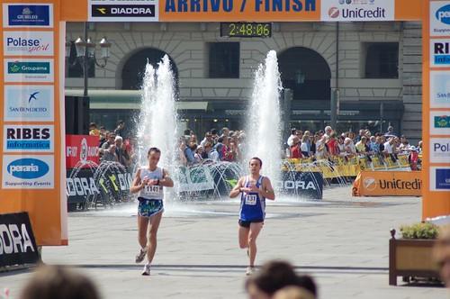 070415_turin-marathon_080