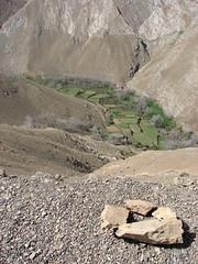 Atlas Mountains (simon renton) Tags: atlasmountains morocco valley