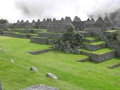 Machu Pichu (mjdfunky) Tags: machu pichu