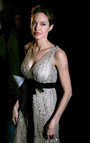 Angelina Jolieの画像57094