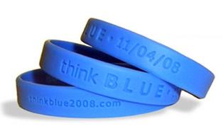 """""""Think Blue"""": signal za očuvanje okoline"""
