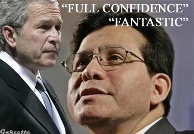 Full Confidence Fantastic