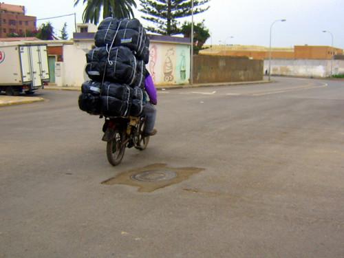 moto de carga2