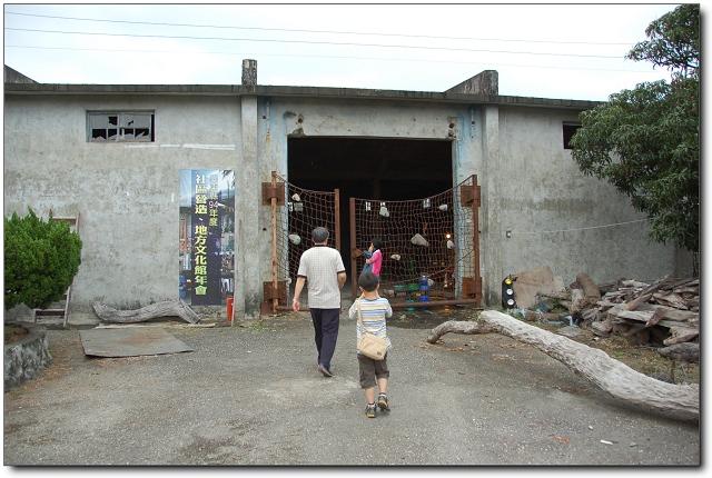 都蘭糖廠藝術村-03