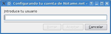 notame-1