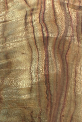WW58: Wood Texture: Camphor Laurel (Craig Jewell Photography) Tags: wood macro texture nature dark iso200 natural timber grain laurel woodgrain carpentry lumber carpenter camphor 160sec camphorlaurel pentaxk10d kmlens cpjsm craigjewellphotography