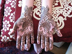 Bree's bridal henna (HennaLounge) Tags: wedding india mill feet foot oakland bride bay berkeley sunnyvale hands san francisco lafayette indian marin sonoma peacock fremont east valley napa sikh bridal henna montclair mehendi alameda sausalito mehndi tiburon rockridge wwwhennaloungecom