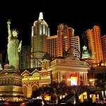 I Heart NY - Vegas style