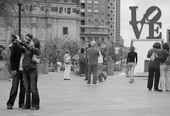 Love (I Would Have Taken Their Picture If They Had Asked...) (andertho) Tags: love philadelphia delete5 delete2 centercity delete6 delete7 save3 delete3 save7 save8 delete delete4 save2 save9 philly save5 save10 phillyist jfksquare