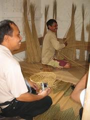 kampungnaga087 (kharistya) Tags: tasikmalaya kampungnaga singaparna