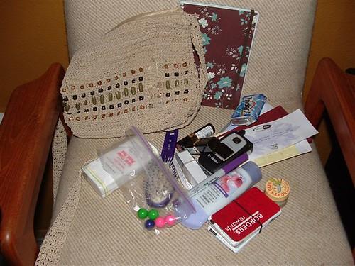Open thy purse:MEME
