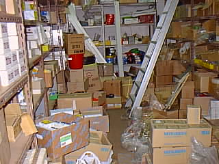 003b - messy store room