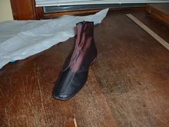 1860sshoemaking20