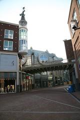 IMG_2628 (robin_waarts) Tags: dorp spijkenisse spijkenissecentrum