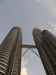 13.Petronas Twin Towers_吉隆坡雙否??大廈 (3)