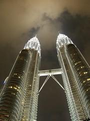 51.Petronas Twin Towers_吉隆坡雙否??大廈 (11)