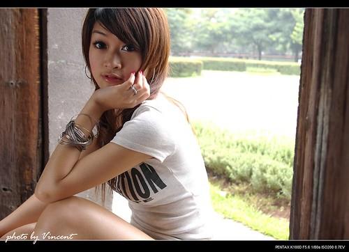 CuteAki_20070505_05