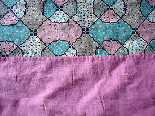 little.quilted.blanket