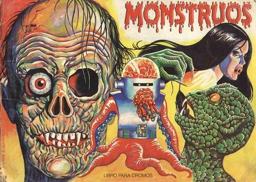 Monstruos_WEB