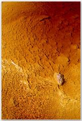 agua grao 2 (d.bejarano) Tags: agua sony huelva mina alpha texturas bejarano tharsis dbejarano ltytr1 aguagrao
