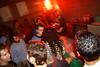 Barha Party 07 El Vendrell (Barha Party) Tags: barcelona party españa spain fiesta live concierto ong ngo trafic barha elvendrell albertolizaralde mundocooperante barhaparty skatacrak