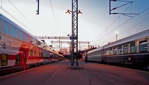 IMG0057. Junia Tampereella