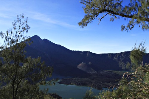 Lombok_088_30-04-07