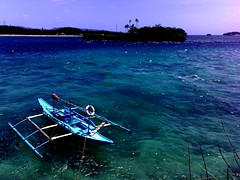 In calm waters (job_earth) Tags: world life love water island alone god earth peaceful grace calm divine comfort fears gratefulness