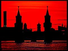 """Bloody Berlin"" - by Aguno"