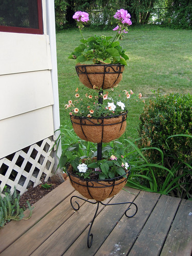 tiered_basket_5_2007