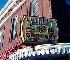 031966-17Crop (furcafe) Tags: washingtondc columbiaheights kodakkodachrome64 leica5014summiluxltmc1999 ernstleitzleicaiiigc1959 20070422 arthursgrocery