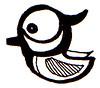 birdgo