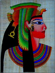Isis (natureloving) Tags: art searchthebest drawing isis soe egyptianart blueribbonwinner supershot flickrsbest abigfave supershots anawsomeshot colorphotoaward impressedbeauty superbmasterpiece beyondexcellence goldenphotographer wowiekazowie diamondclassphotographer flickrdiamond natureloving