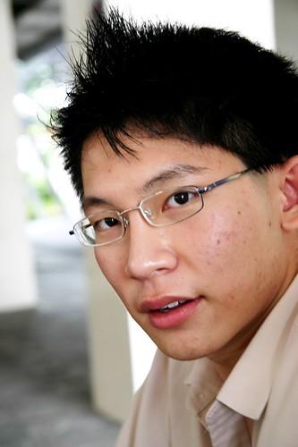 J. Ong