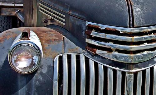 エクスプローラーの中古車です。