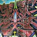 Howard Street Graff
