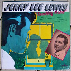 Jerry Lee Lewis / Touching Home (bradleyloos) Tags: music album cartoon vinyl retro albums fotos lp record wax covers albumart recordcovers vinyls cheat jealous recordalbums albumcovers recordcover rekkids vintagevinyl vinylrecord musiccollection jerryleelewis vinylrecords albumcoverart vinyljunkie vintagerecords recordroom lpcovers thekiller recordlabels myrecordcollection recordcollections vintagemusic lprecords collectingvinylrecords illionny lpcoverart bradleyloos bradloos oldrecordalbums collectingrecords ilionny albumcoverscans vinylcollecting therecordroom greatalbumcovers vintagerecordalbum collectingvinyl recordalbumart recordalbumcollectors analoguemusic 333playsmusic collectingvinyllps collectionsetc albumreleasedate coverartgallery lpcoverdesign recordalbumsleeves vinylcollector vinylcollections collectingvinylrecordalbums musicvinylscovers musicalbumartwork vinyldiscscovers collectingvinylmusicalbum raremusicvinylalbums vinylcollectinghobby galleryofrecordalbumcoverart