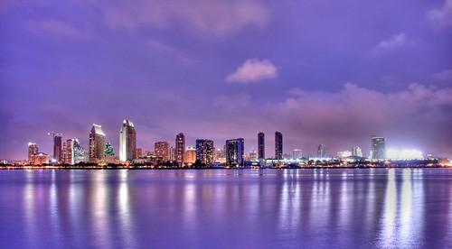 San-Diego-HDR