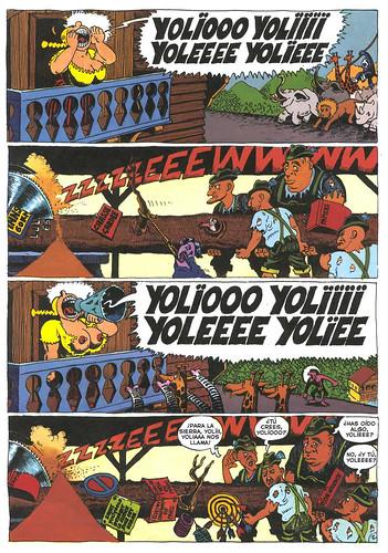 Yolio