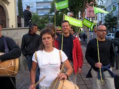 Marcha del silencio 24.05.07 021