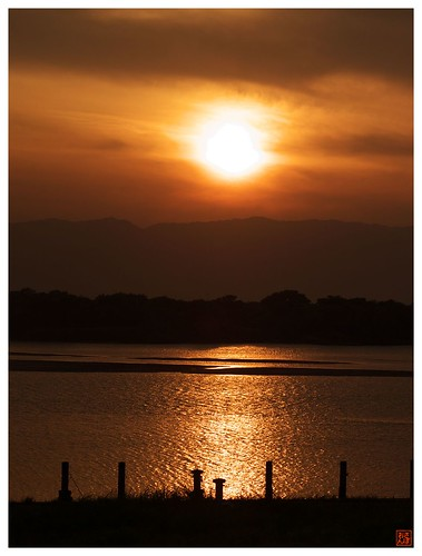 Sunset 070523 #01