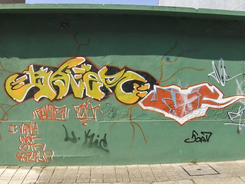 Porto 6826