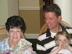 Grandma Wilcox 4