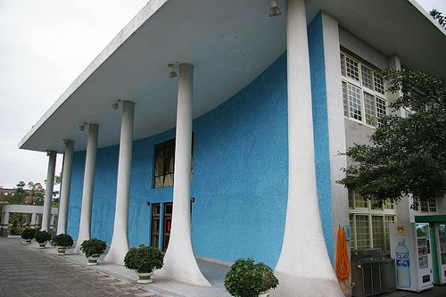 IMGP8616_昔日的美術館