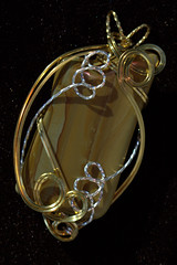IMG_7064.CR2 (Abraxas3d) Tags: stone wire jean wrap jewelry