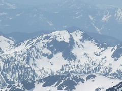 Esmeralda Peak ?
