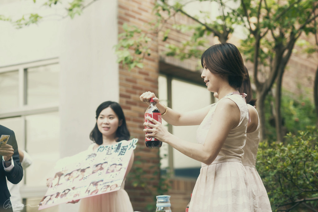 Color_038, BACON, 攝影服務說明, 婚禮紀錄, 婚攝, 婚禮攝影, 婚攝培根, 故宮晶華