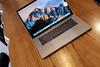 Lr43_L1000023 (TheBetterDay) Tags: apple macbookpro macbook mac applemacbookpro mbp mbp2016