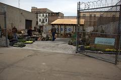 Gowanus Nursery